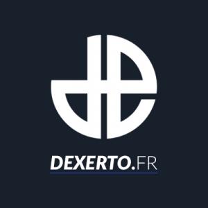 Dexerto LTD