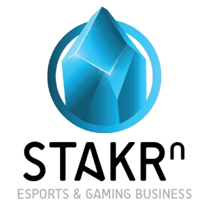 Logo du partenaire Stakrn
